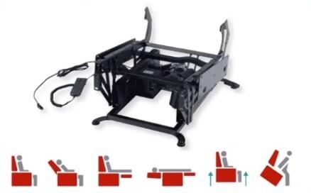 meccanica-letto-2-motori-indipendenti