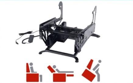meccanica-lift-a-2-motori-indipendenti