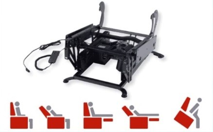 meccanica-lift-a-larghezza-fissa-a-2-motori-indipendenti