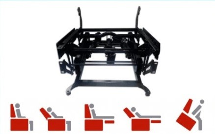 meccanica-rinforzata-a-3-motori-portata-massima-250-Kg